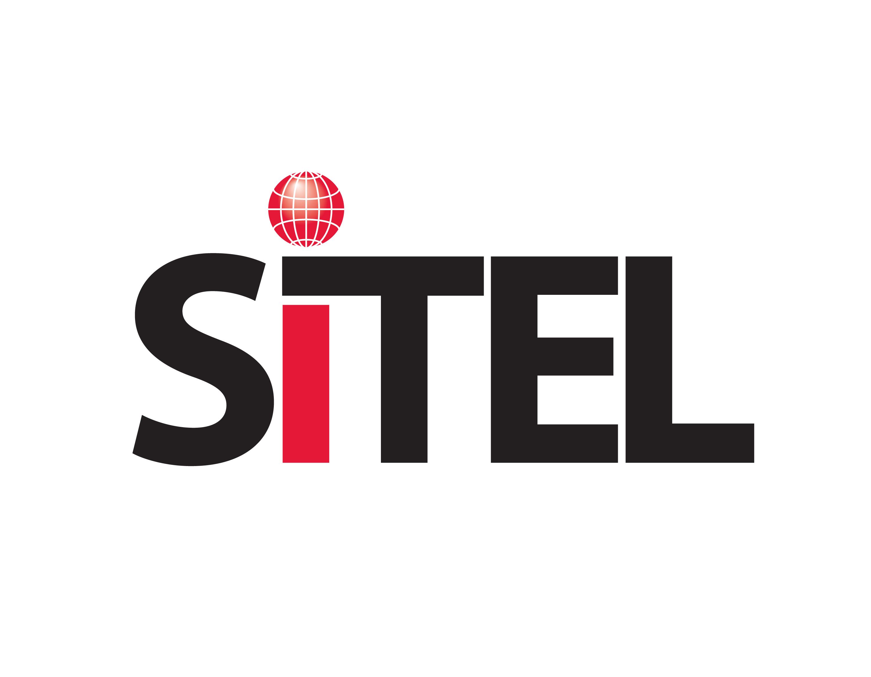 Sitel India