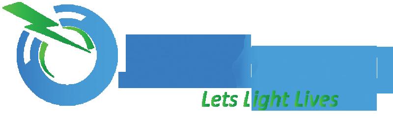 Zetamp Energy Solutions Pvt. Ltd.