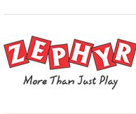 Zephyr Toymakers Pvt. Ltd.