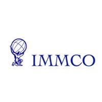 IMMCO Inc