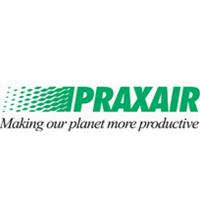 Praxair India Pvt Ltd