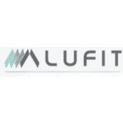 Alufit (India) Private Limited