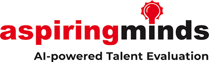 Aspiring Minds Assessments Private Limited