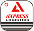 Axpress Logistics India Private Limited
