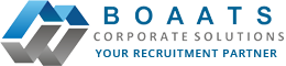 Boaats Corporate Solutions Pvt Ltd