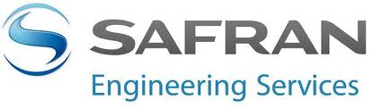 Safran Engineering Services India Pvt Ltd