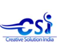 Creative Solution India