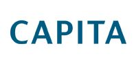 Capita India Private Limited