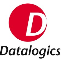 DATALOGICS INDIA PRIVATE LIMITED