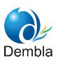 Dembla International