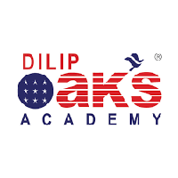 Dilip Oaks Academy