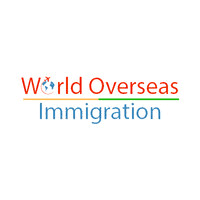 World Overseas Immigration Consultancy