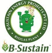 B Sustain Energy Projects Private Limited