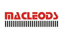 Macleods Pharmaceuticals Ltd.