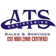 ATS Engineers Services