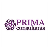 M s Prima Consultants