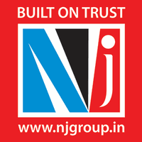 NJ IndiaInvest Private Limited