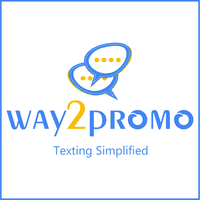 WAY2PROMO ADVERTISERS PRIVATE LIMITED