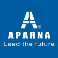 Aparna Enterprises
