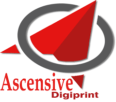 ASCENSIVE DIGIPRINT SOLUTIONS PRIVATE LIMITED
