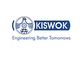 Kiswok Industries Private Limited