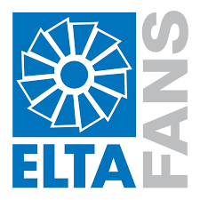 ELTA FANS INDIA PRIVATE LIMITED