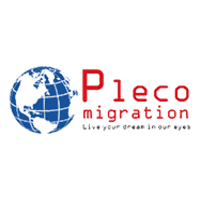 Pleco Migration Private Limited