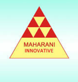 Maharani Innovative Paints