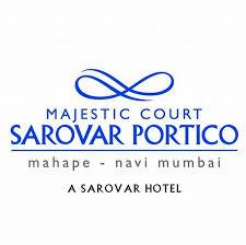 Majestic Court Sarovar Portio