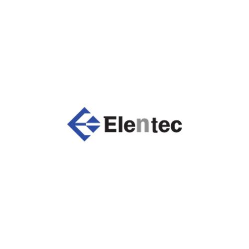 Elentec India Private Limited