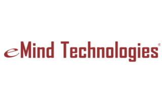 Emind Technologies