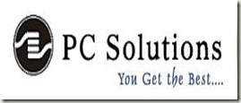 PC Solutions Private Limited
