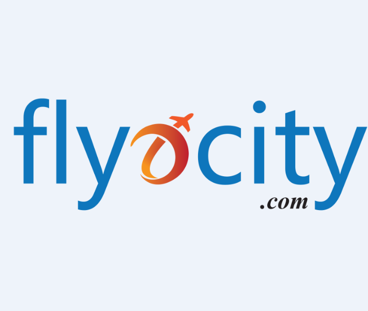 FLYOCITY TRIP PLANNERS PRIVATE LIMITED