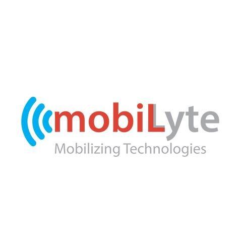 Mobilyte Solutions Pvt Ltd.
