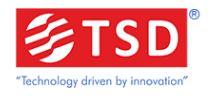 Technosolutions & Designs Pvt Ltd