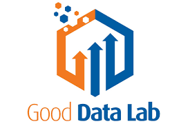 Good Data Lab