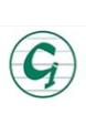 Guha Industries
