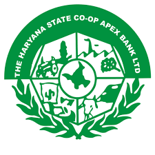 Haryana State Cooperative Apex Bank Ltd.
