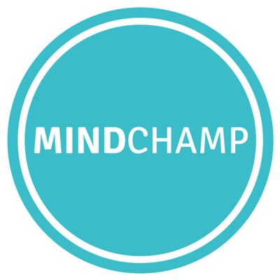 MindChamp Pvt Ltd