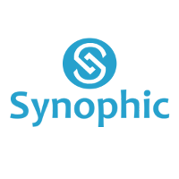 Synophic Systems Pvt. Ltd.