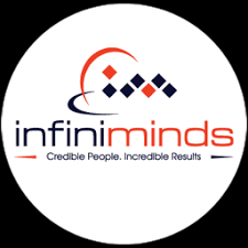 Infiniminds Private Limited