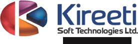 KIREETI SOFT TECHNOLOGIES LIMITED