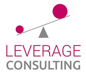Leverage Consulting
