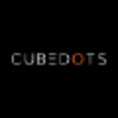 Cubedots Pvt Ltd