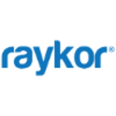Raykor Technologies Ltd