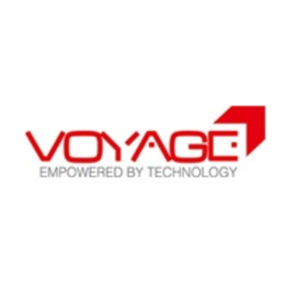 Voyage Technologies India