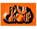 FD Group