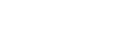 Awign Enterprises Pvt Ltd