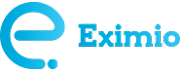 Eximio Services and Solutions Pvt Ltd
