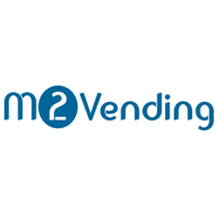 M2 Vending Private Limited